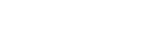 Hotdocs Official Selection